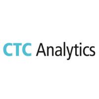 CTC Analytics logo